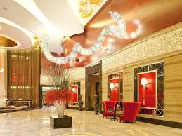 price trans luxury hotel bandung reviews