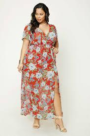 132 best dresses maxi dresses plus size images on pinterest
