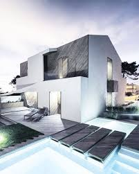 281 best house designs images on pinterest house design ps and