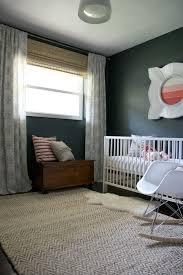 42 best paint images on pinterest paint colors behr and