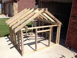 roof plans wonderful dog house roof plans pictures best idea home design