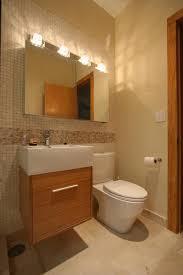 17 best zenbathroom images on pinterest bathroom ideas master