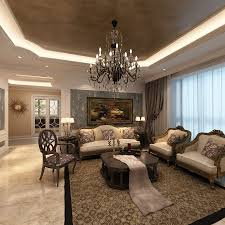 Drawing Room Ideas by Elegant Living Room Ideas Fotolip Com Rich Image And Wallpaper