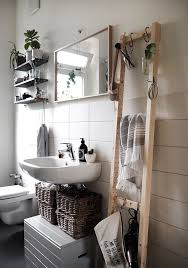 Ikea Hack Bathroom Vanity by Best 20 Ikea Hack Bathroom Ideas On Pinterest Ikea Bathroom