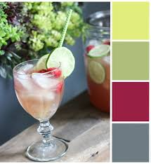 fresh paint colors amazing best 20 country paint colors ideas on