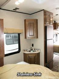 Toy Hauler Furniture For Sale by 2016 Livin Lite Ford Toy Hauler 26fbd Travel Trailer Coldwater Mi