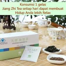 Teh Jiang teh jiang zhe tea barang yang dicari di carousell