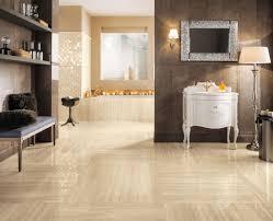 Mirage Laminate Flooring Travertino Classico Jw 04 Jewels Mirage