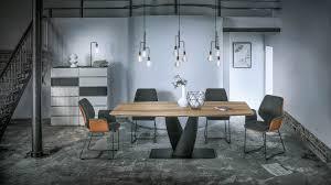 moebel design design möbel küchen in mallersdorf möbel klingl landshut