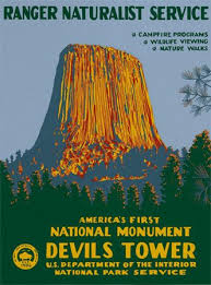 Department Of The Interior National Park Service 108 Best National Park Service Posters Images On Pinterest Park