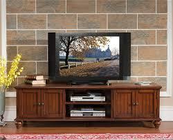 led tv rack design led tv rack design suppliers and manufacturers