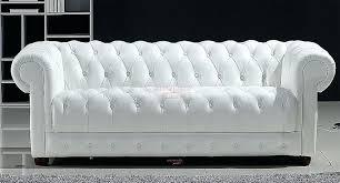 entretien canap microfibre canape best of entretien canapé cuir beige high resolution wallpaper