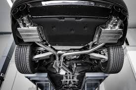 audi s8 v10 turbo audi s8 tuned to 790 hp by mcchip dkr and the photos are cool