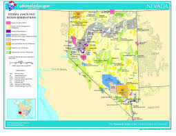 Native American Map American Indian Reservations Map Us List Of Indian Reservations