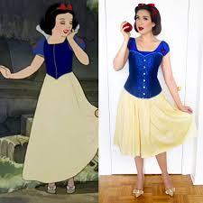 halloween costumes snow white snow white halloween costume u2022 sara du jour