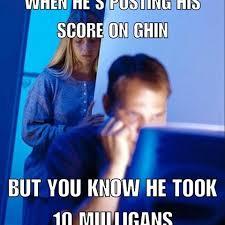 Funny Golf Meme - the best golf memes galfdigest instagram photos and videos