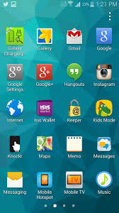 android child mode how to enable mode on your galaxy s5 samsung galaxy s5