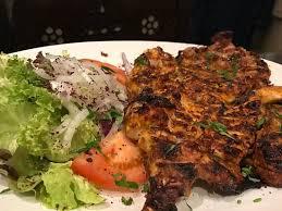 aya cuisine aya mixed grill picture of aya lebanese cuisine