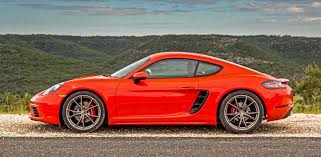 porsche cayman pictures i experienced the porsche cayman s a 2006 model at the