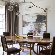 houzz marketing for interior designers david duncan livingston
