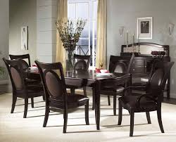 Used Dining Room Tables For Sale Control Room Design Software Boleh Win