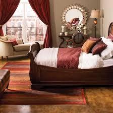 Top  Best Burgundy Curtains Ideas On Pinterest Reynolds Gym - Curtains bedroom ideas