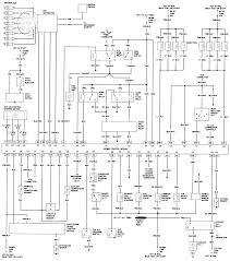 prevost xl wiring diagram tiger truck wiring diagram arctic fox