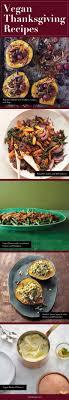 vegan thanksgiving recipes martha stewart living glavportal