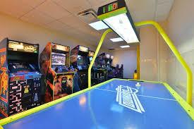 Comfort Inn Kissimmee Florida Hotel Comfort Maingate East Orlando Fl Booking Com