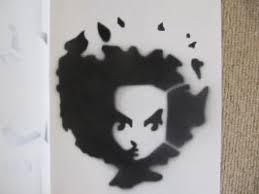 cool graffiti stencil by jakja471 on deviantart