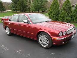 jaguar xj series price modifications pictures moibibiki