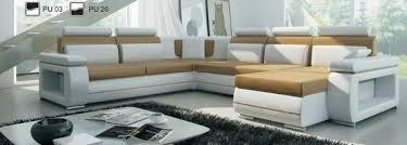 sofa ecke sofas und ledersofas verso 4 wohnlandschaft designersofa ecksofa