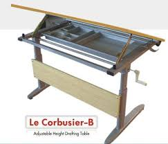 Adjustable Drafting Tables Drafting Table At Rs 25000 Piece Drawing Table Sunil