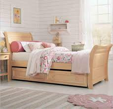 Bedroom Furniture Sets Online by Affordable Bedroom Furniture Lightandwiregallery Com