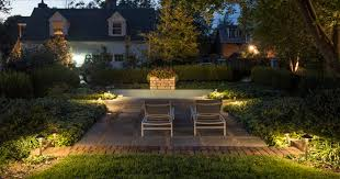 moonlight outdoor lighting louisville patio lighting for better outdoor living