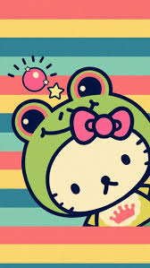 235 best hello kitty images on pinterest hello kitty wallpaper