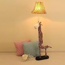 Giraffe Floor L 43 Floor Ls For Baby Room Giraffe Floor Ls For Baby Room