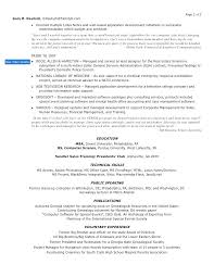 skills resume template 2 account manager sle resume