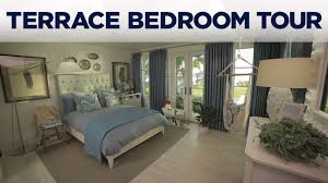 bedroom grey theme of hgtv bedrooms with area rug and bedding for