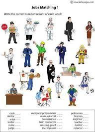 14 best matching worksheets images on pinterest