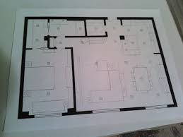 how to get floor plans project for a luxury wellness center in the heart of milan italian