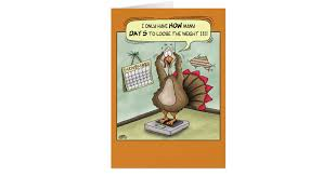 thanksgiving cards invitations greeting photo