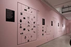 Wall Graphic Designs  Interiors Design - Wall graphic designs