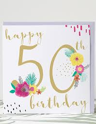 belly button designs greeting cards by belly button designs