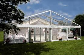 hire patio heater heating marquee tent hire wedding marquees garden marquees
