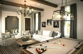 small pool table room ideas billiard room decor interior design pool room ideas interior of a