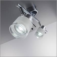 Esszimmer Lampe Schwenkbar Jetzt Led Deckenleuchten Günstig Kaufen Bk Licht Eu