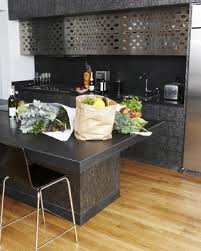 kitchen cabinets on top of floating floor how to install floating flooring in kitchens