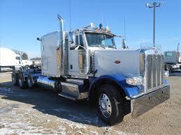 new peterbilt trucks used 2013 peterbilt 388 63