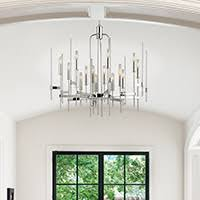 Small Modern Chandeliers Great Contemporary Chandeliers For Foyer 66 For Your Small Home
